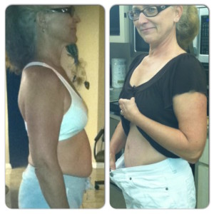 Susan-success-story-before-and-after-mind-right-body-tight-christina-carlyle--300x300