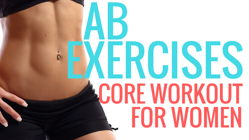 workouts-for-women-core-exercises-christina-carlyle