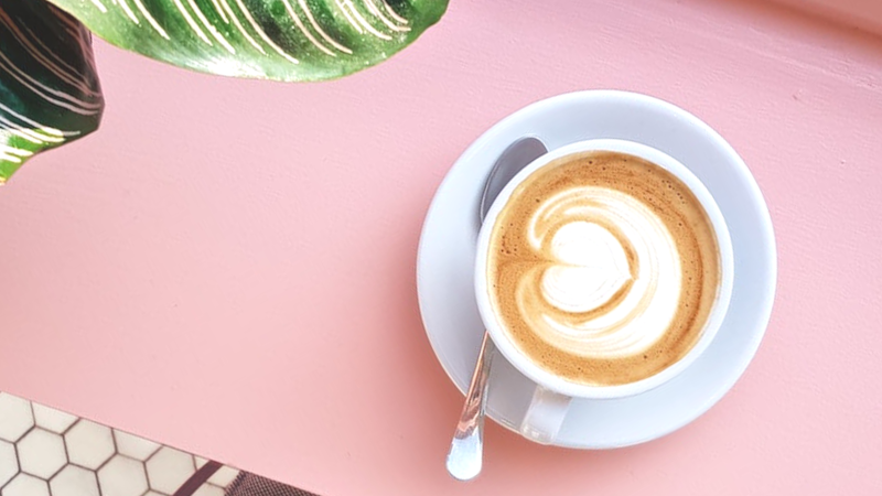 Is Coffee Good For you?  Discover the top ways to coffee isn't good for you