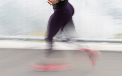 20 Facts that Boost Fitness Motivation and Make it Easy to Exercise
